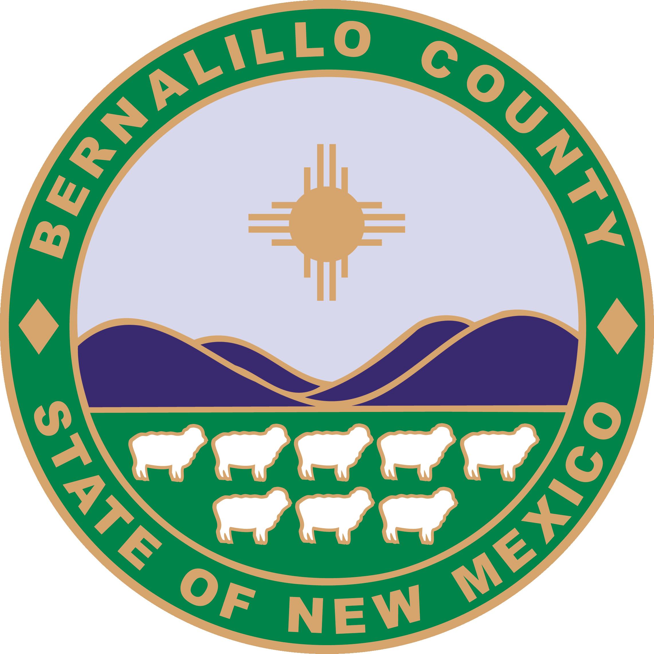 bernalillo-county-nm