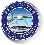 city-of-buffalo-ny