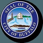 city-of-buffalo-ny