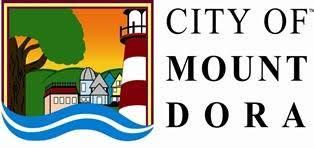 city-of-mount-dora-fl