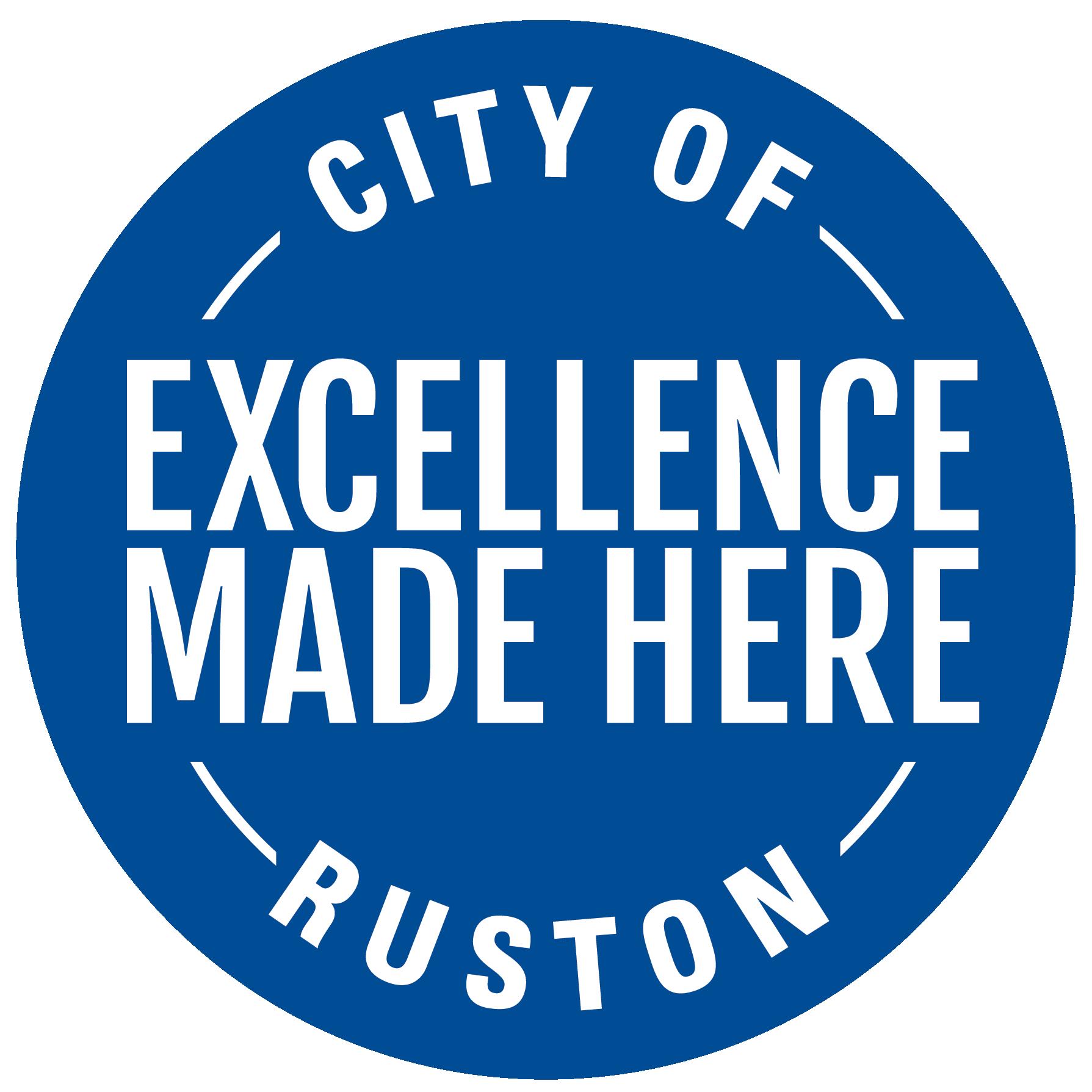 city-of-ruston-la