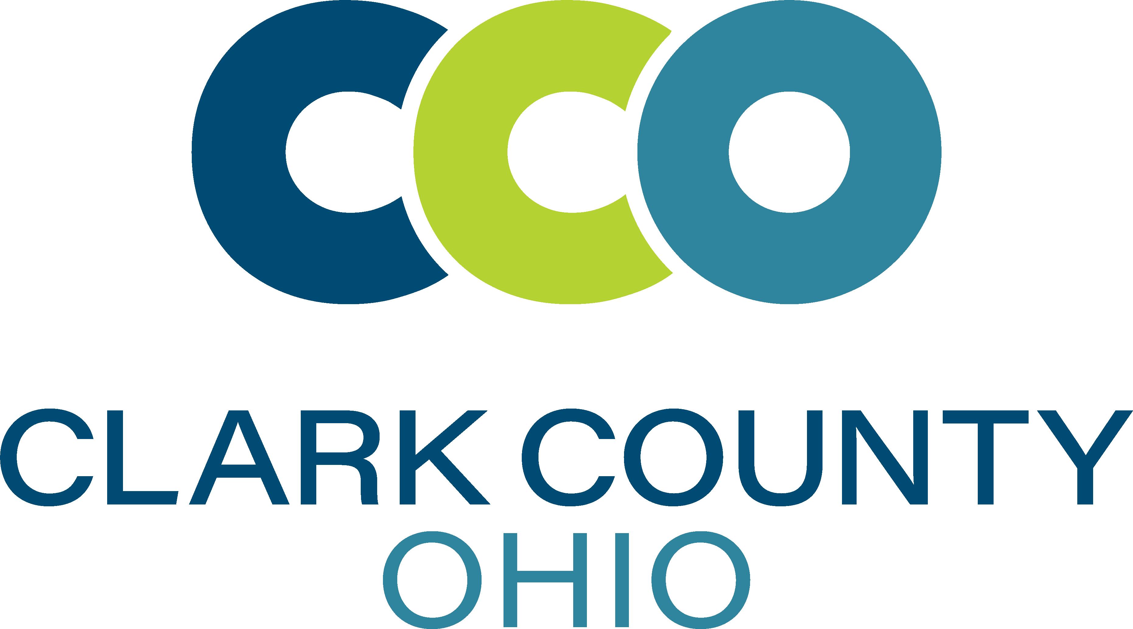 clark-county-oh