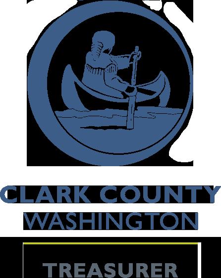 clark-county-wa