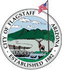flagstaff-az-utilities