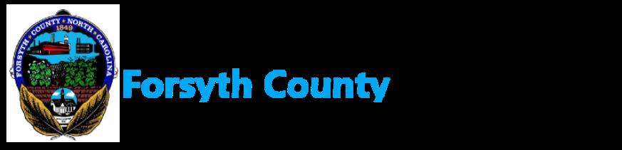 forsyth-county-nc