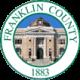 franklin-county-wa