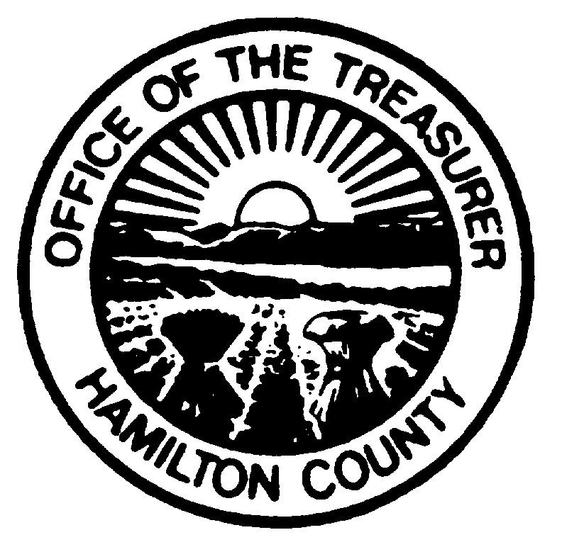 hamilton-county-oh