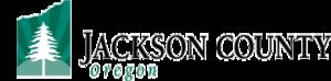 jackson-county-or