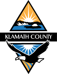 klamath-county-or