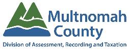 multnomah-county-or