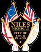 niles-mi-utilities