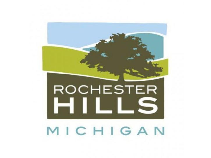 rochester-hills-mi-utility