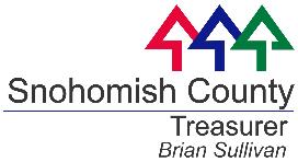 snohomish-county-wa
