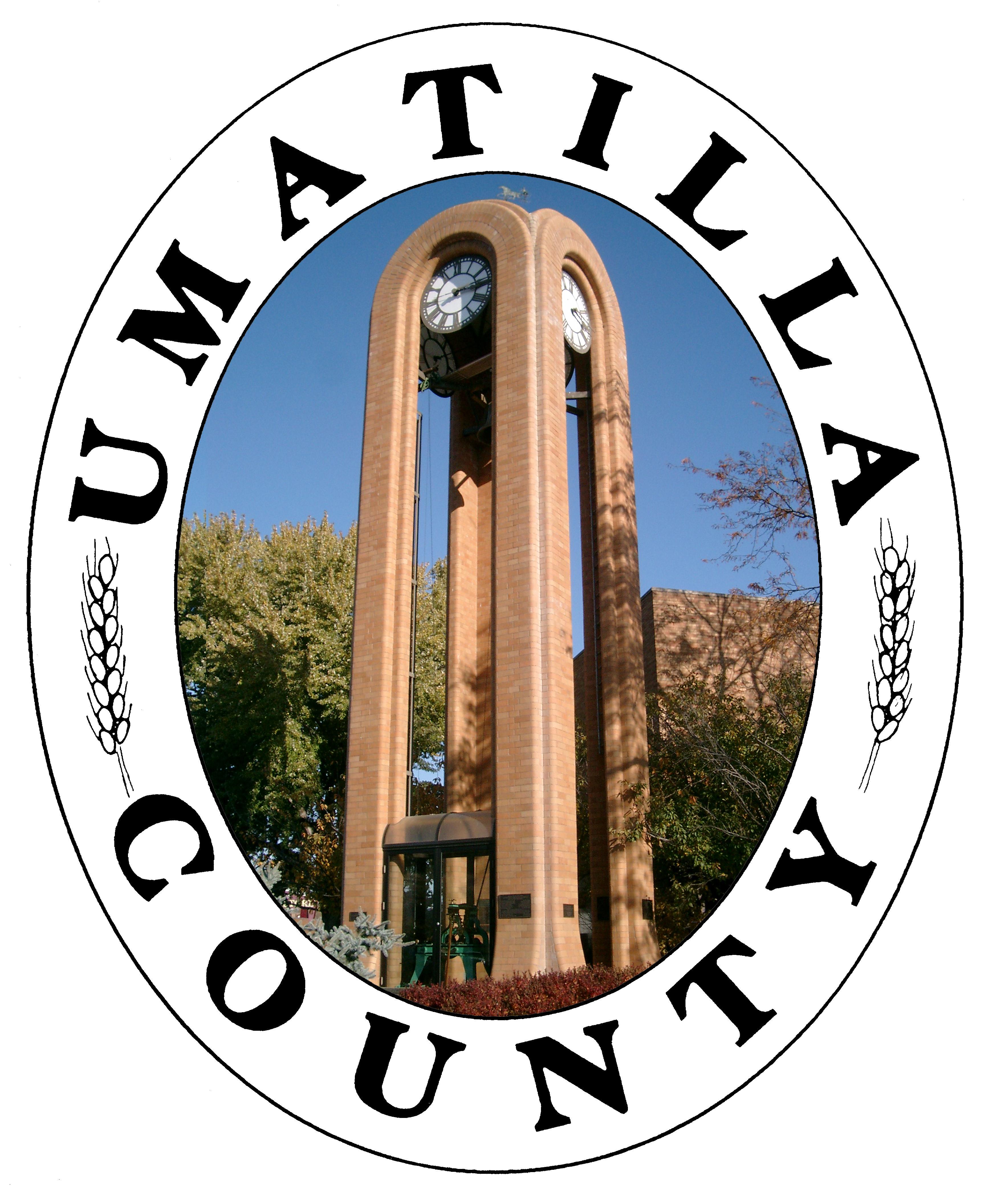 umatilla-county-or