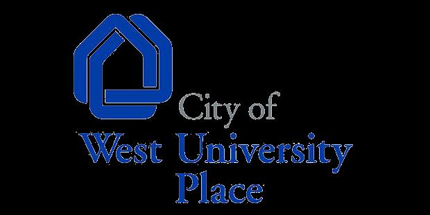westuniversity-tx-utilities