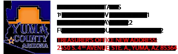 yuma-county-treasurer-az